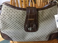 Nine west new purse with tag $44 Raymond, 03077