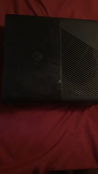 Game Console(Xbox 360c) Meridian, 39305