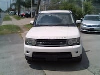 Land Rover - Discovery Sport - 2009  Houston