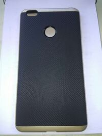 Funda movil Sevilla, 41020