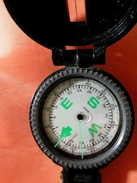 vintage compass New Albany, 47150