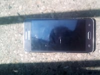 Used Samsung galaxy grand prime Winnipeg, R3J 1K9