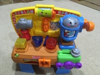 Fisher price  Woodbridge, 22191