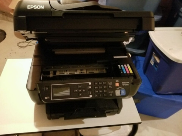 All in 1 printer or best offer contact 6050e22d-766e-4989-acf9-54622c06d572