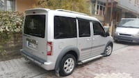 Ford  tourneo connect Zafer Mahallesi, 44300