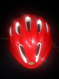Kids Bike Helmet Deal&Delivery London, N6B 1E1