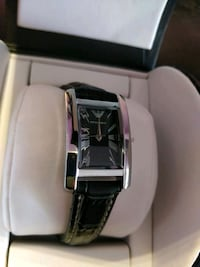 Armani Women Watch Toronto, M1T 3K5