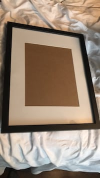 New Picture frame  Thames Centre, N4X 1C6