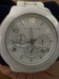 Michael Kors watch Aventura, 33180