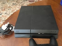 Ps4 500gb +uncharted+ joypad Cesano Maderno, 20811