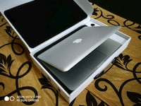 Apple macbook pro  Pune, 411001