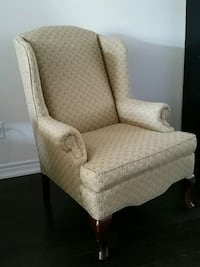 Arm Chair Brampton, L6T 5B7