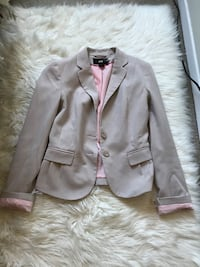 Blazers and sweaters -size small $40 for all  London, N5Y 4V4