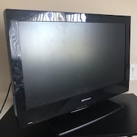 26-Inch LCD HDTV - Best Offers Los Angeles, 91605