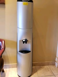 Used bottleless water cooler 20 available $200 eac