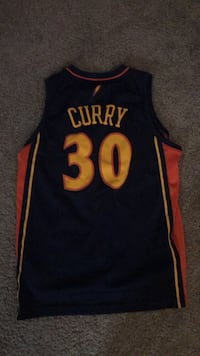 steph curry  jersey Whitehall, 18052