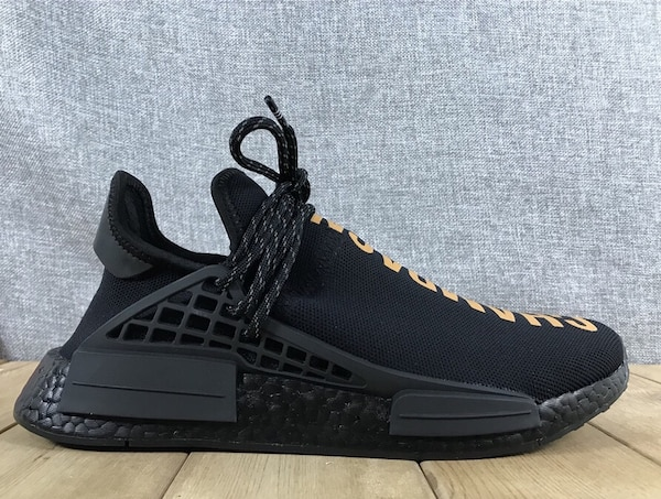 new arrival c860a 2668d Adidas NMD Human Race X OVO Sample ($5000) For Order Only