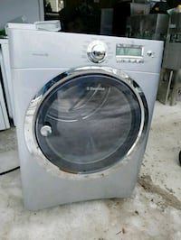 Steam Dryer - FREE DELIVERY