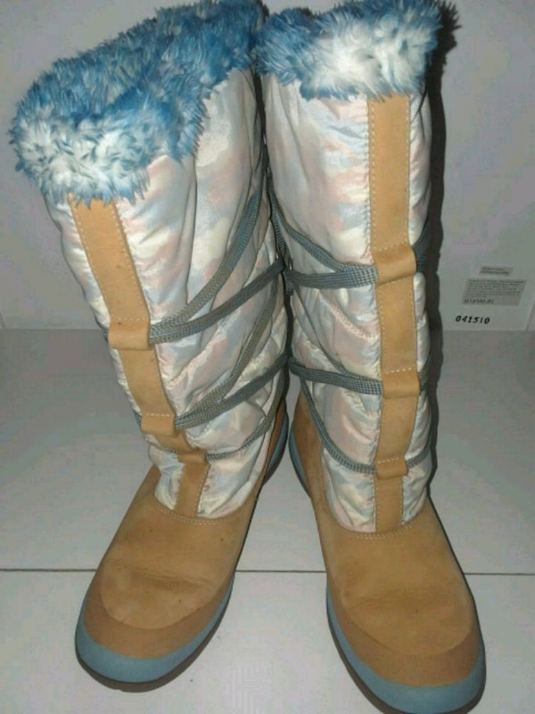 sneakers hot product online Women's Timberland snow boots