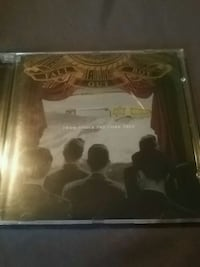 From under the cork tree fall out boy case cracked Toronto, M1M 2B9