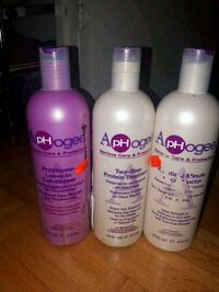 Aphogee products Mississauga, L5A 4A5