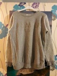 Pull gris Grenoble, 38100