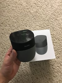 Wireless speaker 2255 mi