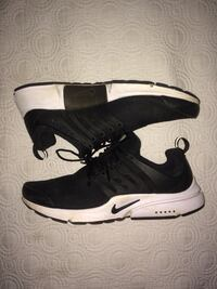 NIKE Presto - Size 11/12 (Great Condition) Waterloo, N2L 3H7