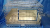 Small animal cages, live trap, rabbit hutches, poultry, crab and crayfish traps Rio Linda