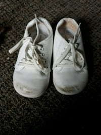 Toddler size 5 Middletown, 10940