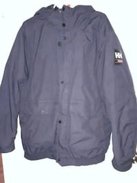 Helly Hansen winter Jacket Saskatoon, S7M 2W5