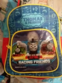 Thomas and friends bag  Belle Chasse, 70037