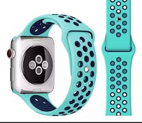 *Apple Watch bands Toronto, M4K 2G9