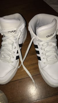 Size:7 1/2 great condition  Arlington Heights, 60004