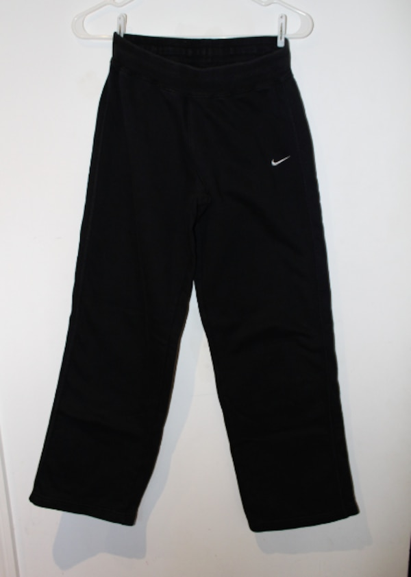 c66f1340b6b2a8 Used Kids XL Nike Joggers for sale in Newmarket - letgo