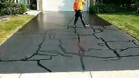 roofer drive ways Repair Windsor