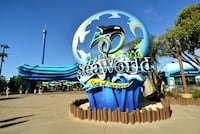 Only 3 left! Seaworld Single Day Tickets San Diego, 92116