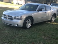 Dodge - Charger - 2008 Spring Hill, 34609