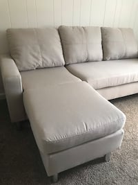 Sectional couch Thurmont, 21788