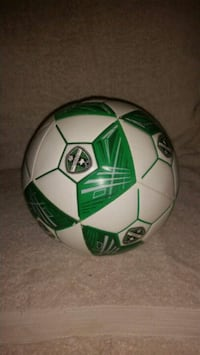 size 4 youth soccer ball Amarillo, 79109
