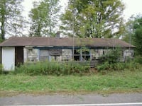 HOUSE For Sale Afton ny Rhode Island