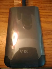 Samsung Branded Portable Fast Charger