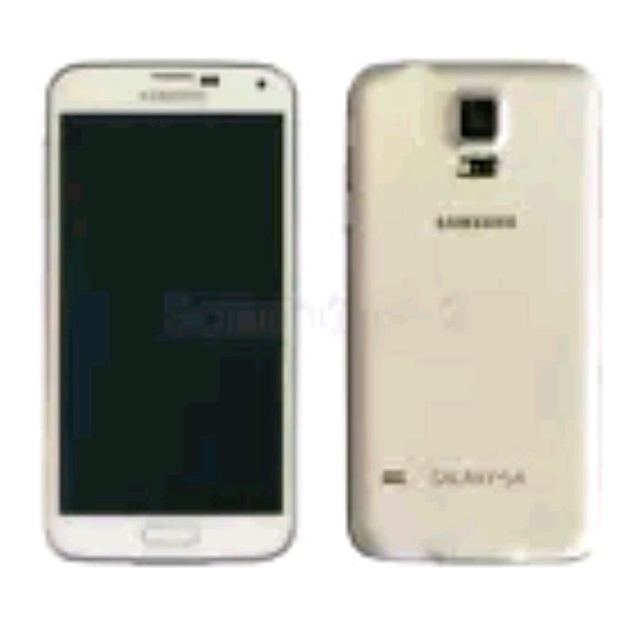 Samsung  S5 for sale perfect condition unlocked 16gb