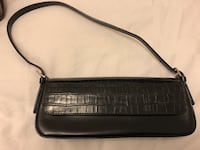 New Leather Purse Vaughan, L4H 0X9