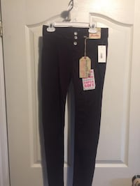 Girls jegging jeans  London, N6M 1J4