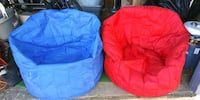 BIG JOE Bean bag chairs Loveland, 80537