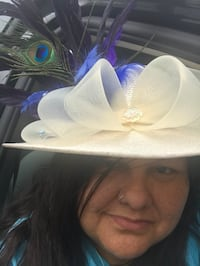 Beautiful Derby Hats JUST IN TIME FOR DERBY!! Louisville, 40229