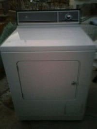 Electric gas dryer for a cheap price Henderson, 89015