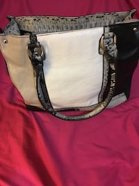 All handbags for $15 only London, N6H 5T6