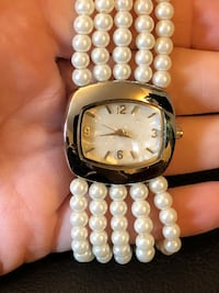 Pearl Watch  Beaverton, 97008